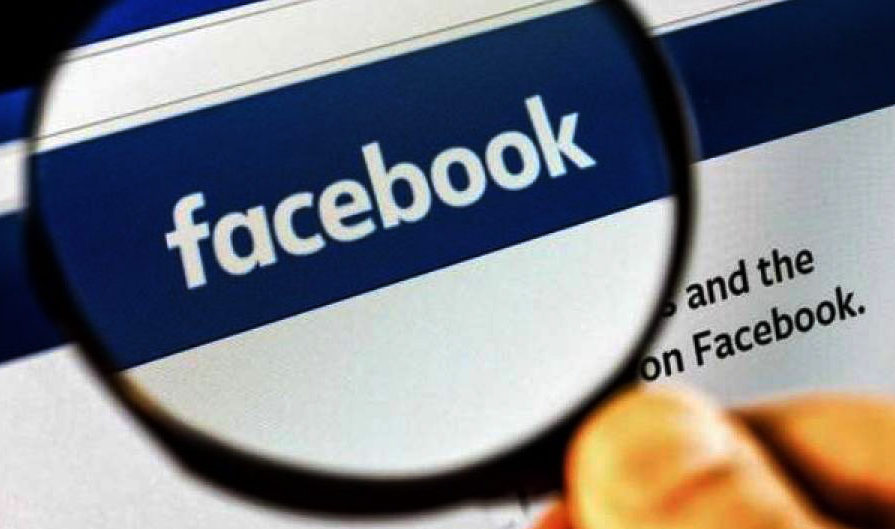 Facebook data leak: 50 million users are affected